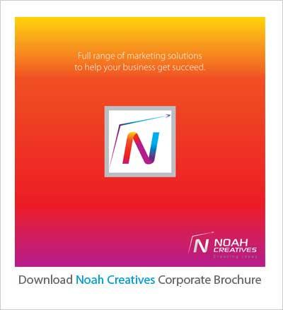 download-noah-creatives-brochure