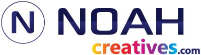 Noah Creatives